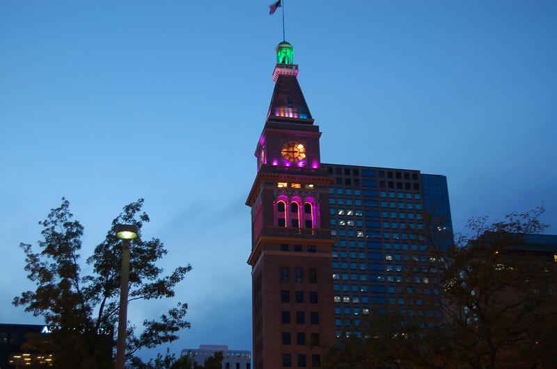 20120719_Denver_050.JPG