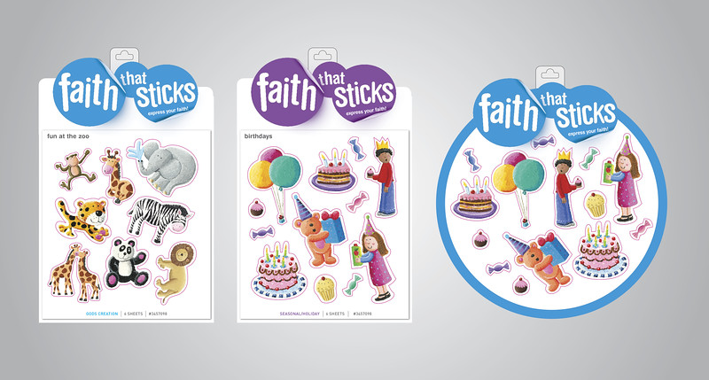 FaiththatSticks-7.jpg