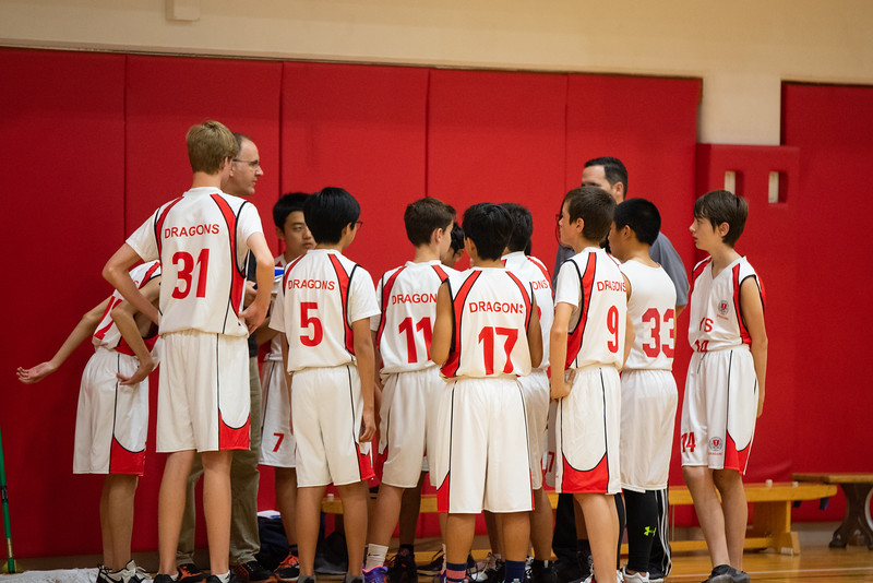 MS Boys Basketball-YIS Athletics-ELP_4900-2018-19.jpg