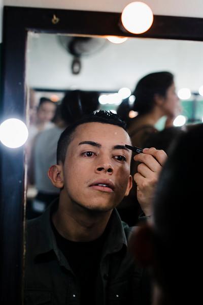 Allan Bravos - Fotografia de Teatro - Indac - Fronteiras-7.jpg