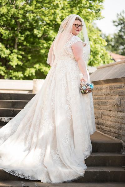 bridals_14-1.jpg