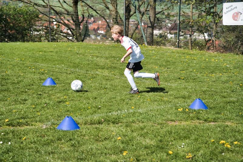 hsv-fussballschule---wochendendcamp-hannm-am-22-und-23042019-y-58_32787650397_o.jpg