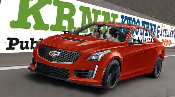 Cadillac.GaWy2.jpg