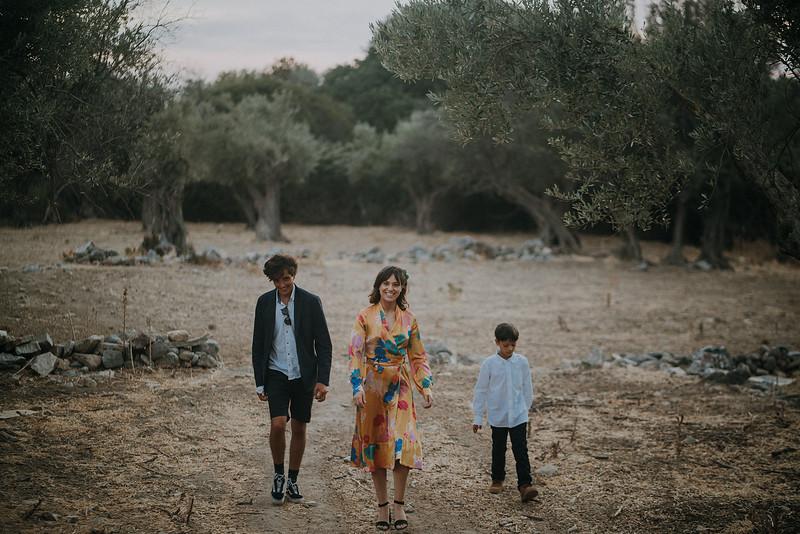 Tu-Nguyen-Destination-Wedding-Photographer-Naxos-Videographer-Claire-Nick-334.jpg