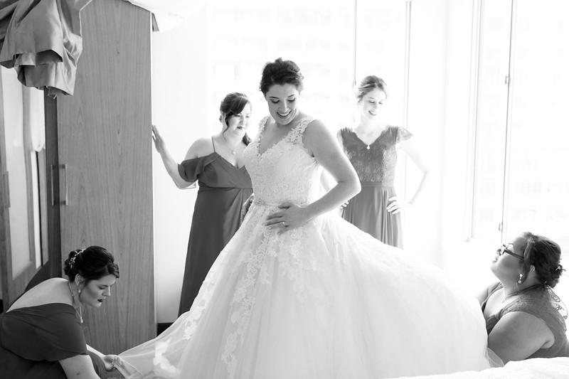 0302-Trybus-Wedding.jpg