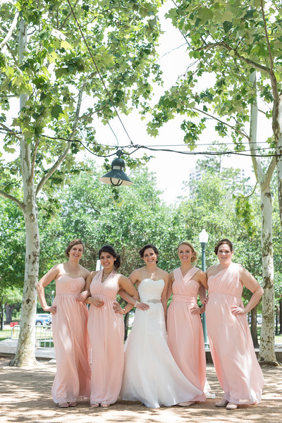 Houston Wedding Photography ~ K+S (10).jpg