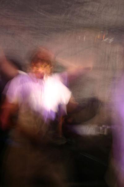 Montreal Jazz Festival 219