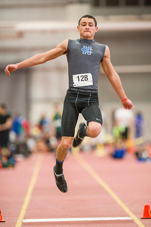 Featured, Gallery 3 - 2014 MITS State Meet