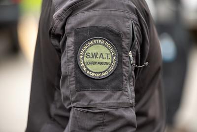 SWAT Training SNHU_03Sep20