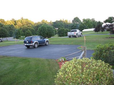 Rivest Reunion 2008 Rae Ann