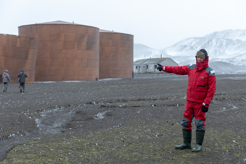 2019_01_Antarktis_02236.jpg