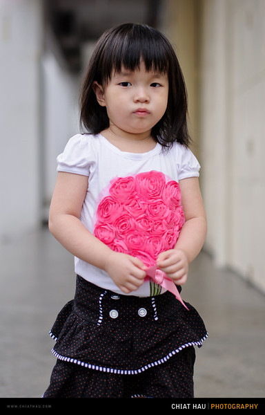 Chiat Hau Photography_Portrait_Kids_Bee Nee_Kai Xin-119.jpg