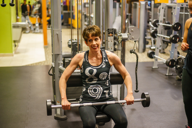 Save Fitness-20150110-199.jpg