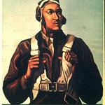 205px-Tuskegee_airman_poster.jpg