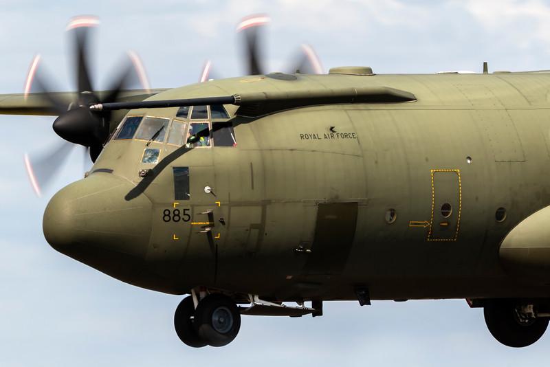 ZH885-LockheedC-130JHercules-RAF-FFD-EGVA-2015-07-17-_W4A7498-DanishAviationPhoto.jpg