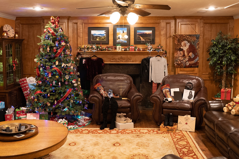 Christmas 2018-2018201832471.jpg