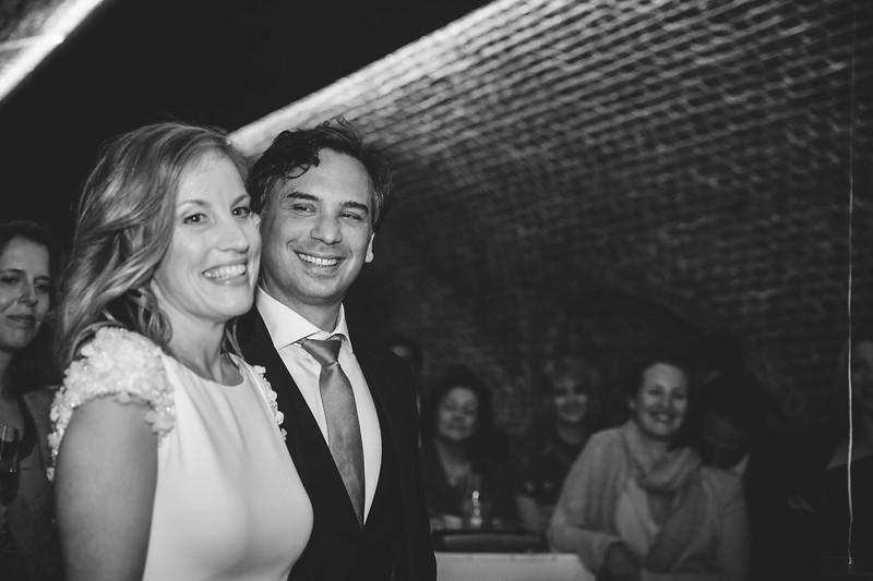 HR - Bruiloft - Caroline + Gorjan- Karina Fotografie-460.jpg