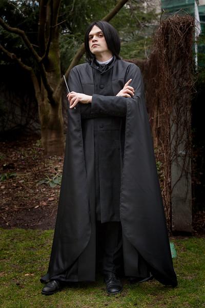 Severus-Snape-1.jpg