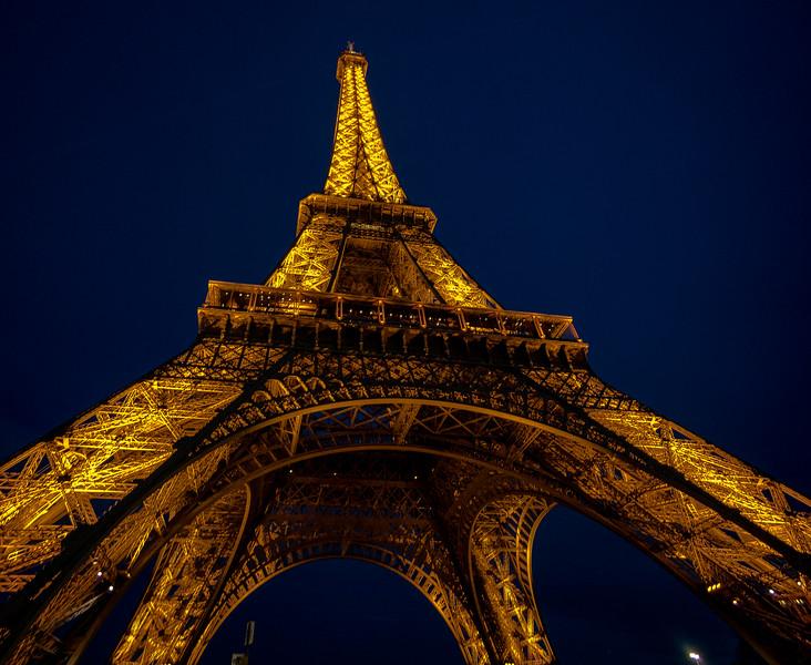 Paris-860.jpg