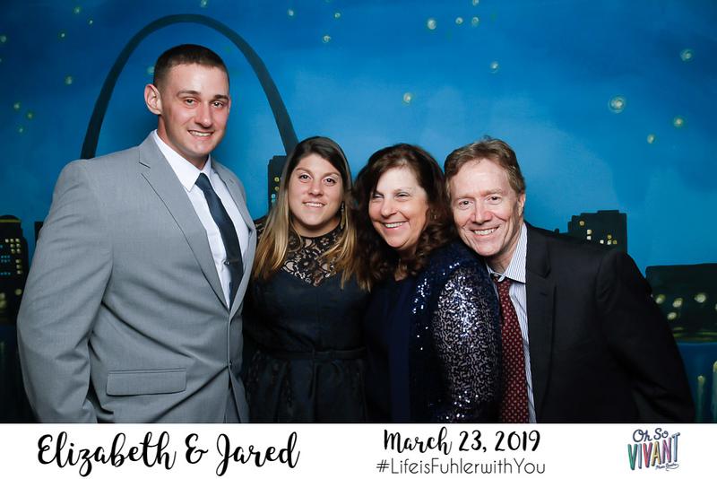 Elizbeth + Jared 3.23.2019-031.jpg