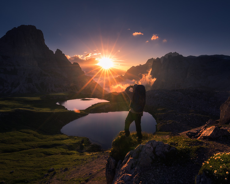 sunrise copy.jpg