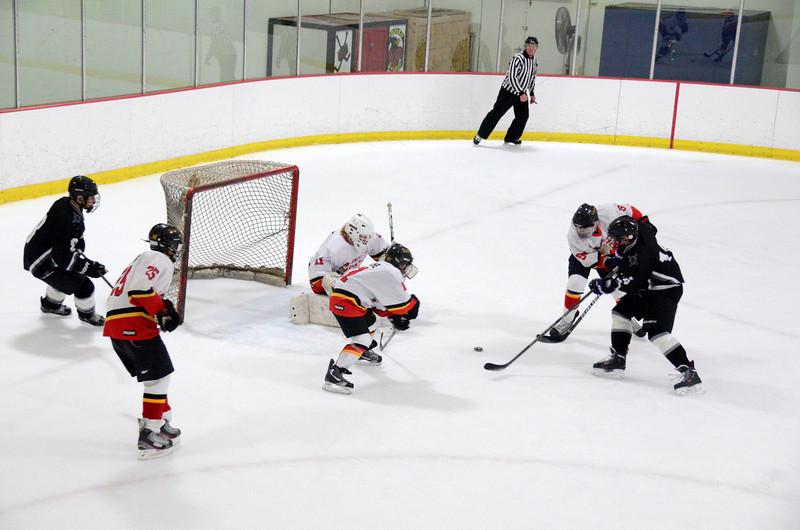 131009 Flames Hockey-088.JPG