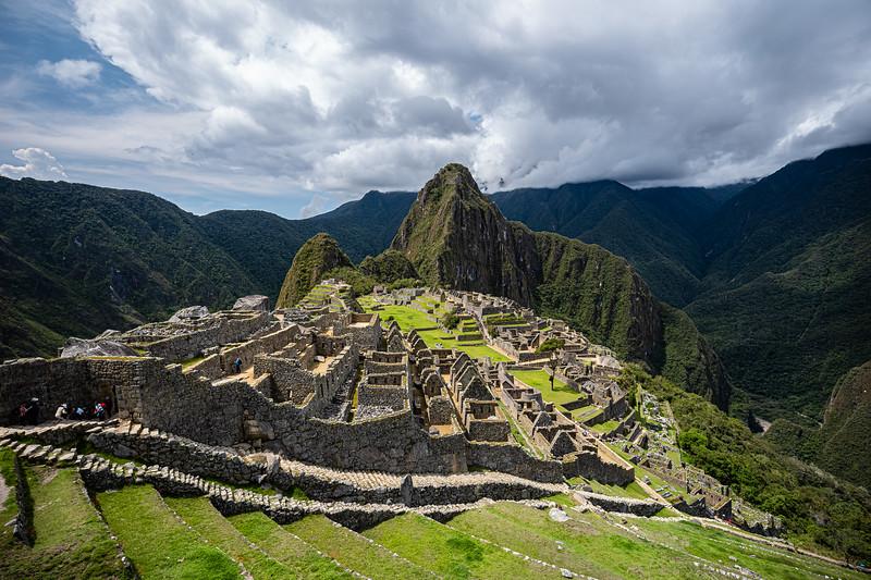 ruiins Machu Picchu.jpg