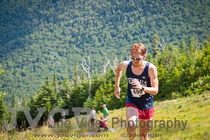 2012 Loon Mountain Race-2900.jpg