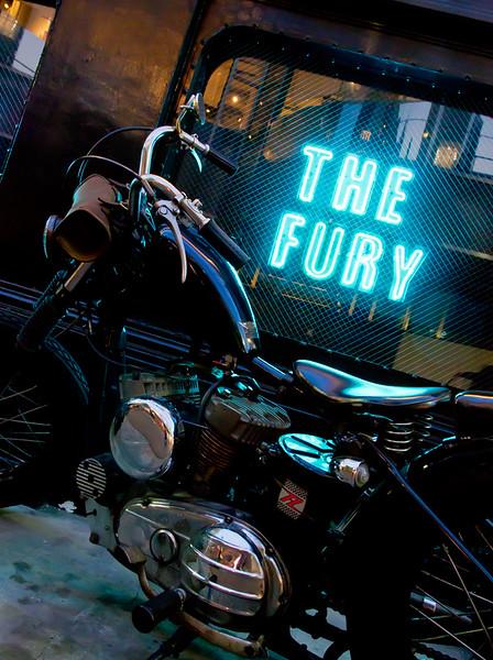 jingumae-storefront-the-fury-170246.jpg