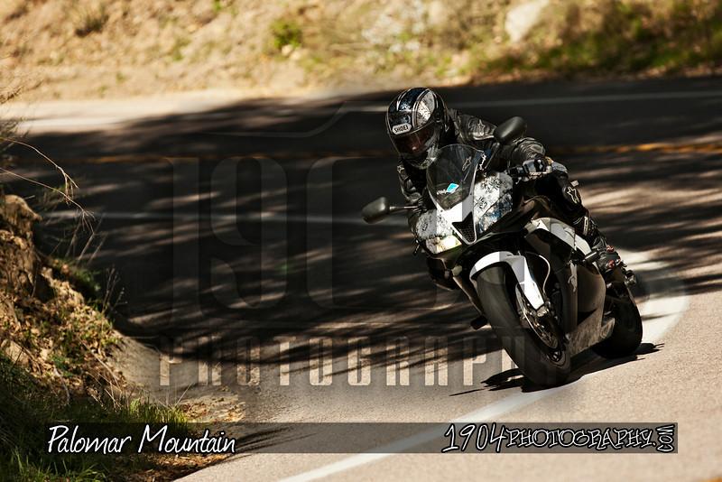 20110206_Palomar Mountain_0543.jpg