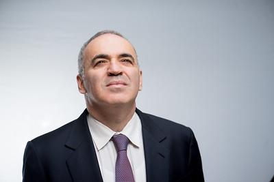 20161208_ Kasparov_00028