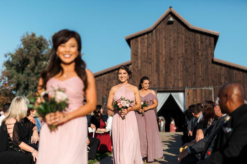 Alexandria Vail Photography Wedding Taera + Kevin 530.jpg
