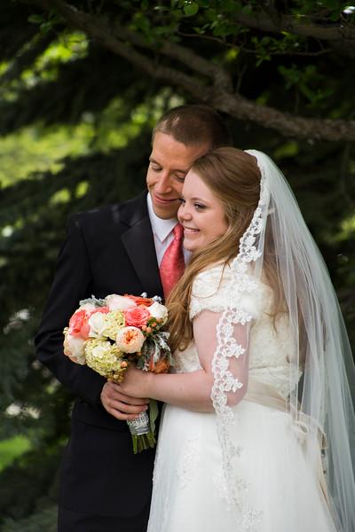 hershberger-wedding-pictures-41.jpg