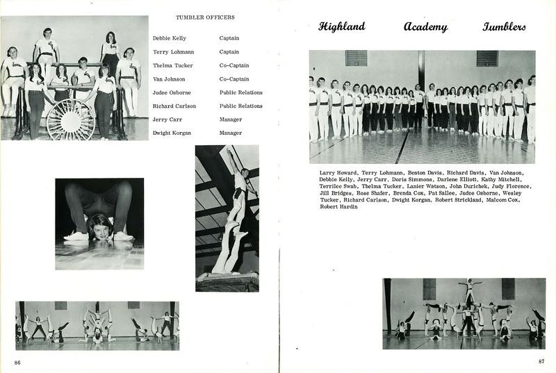 1967 ybook__Page_45.jpg