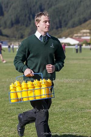 20150509 Rugby - 1st XV HIBs v Wainuiomata _MG_1954 w WM