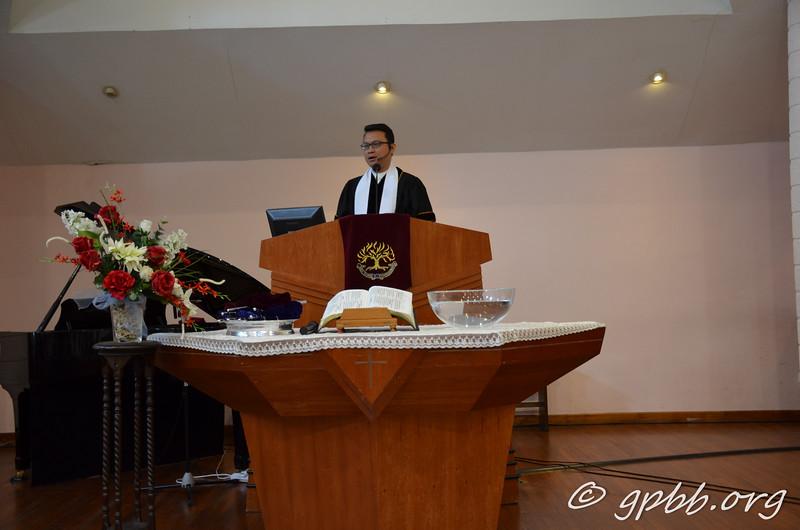 Jasin Tanuwijaya - DSC_2157.jpg