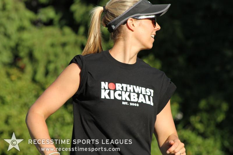 Recesstime_Portland_Kickball_20120716_3567.JPG