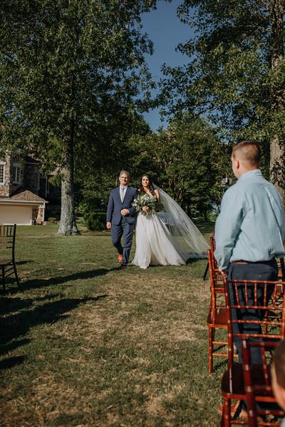 Goodwin Wedding-635.jpg