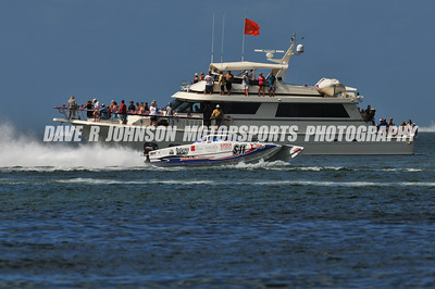 2013-07-07 Suncoast Super Boat GP Race 1, Sarasota - Lido Key, FL