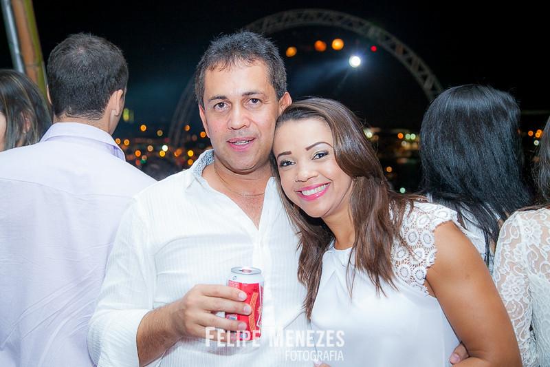 Nossa Praia_Foto_Felipe Menezes_025.jpg