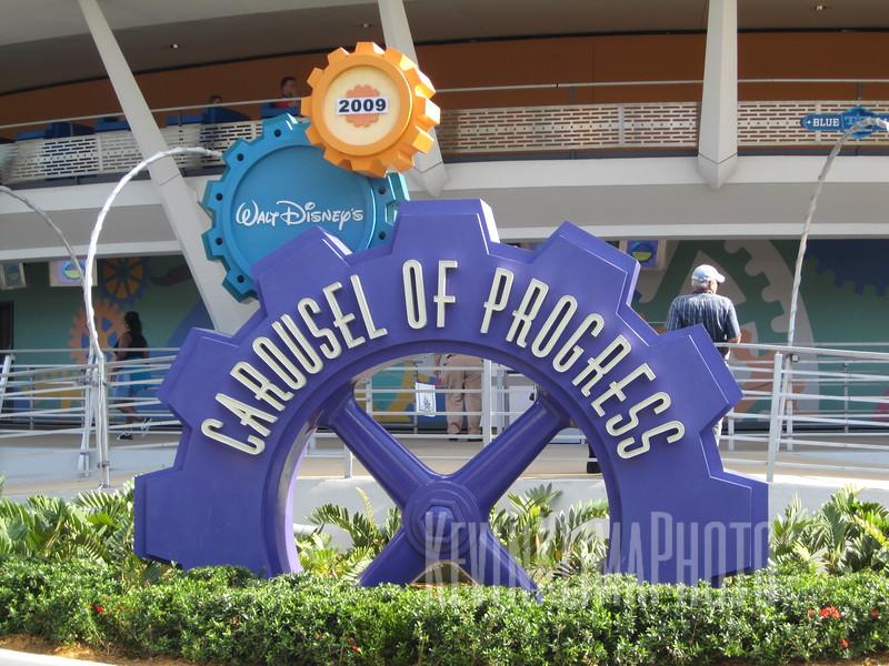 Disney_0968.JPG