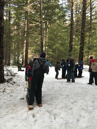 2018-02-05 Alpine District Klondike