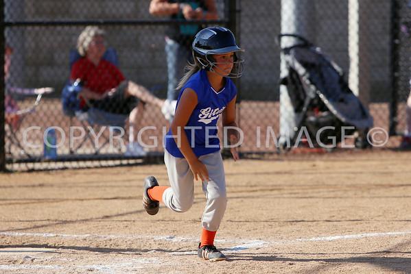 20140626 Gators vs Cardinals Championship