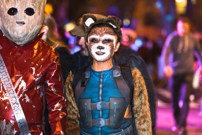 10-31-17_NYC_Halloween_Parade_376.jpg