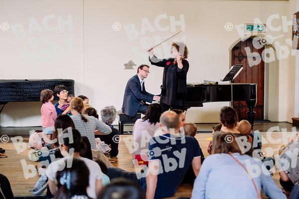 © Bach to Baby 2018_Alejandro Tamagno_St. John's Wood_2018-06-01 001.jpg
