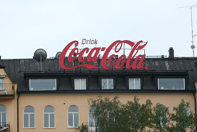Skeppsholmen 282