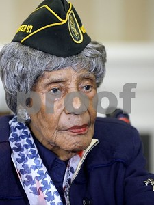 woman-believed-to-be-oldest-veteran-dies-at-110