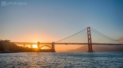 SAN FRANCISCO, CA (3 of 52)