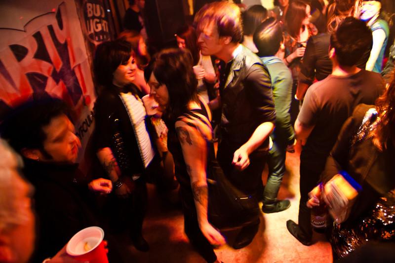 Friday10-Dec2011181.jpg