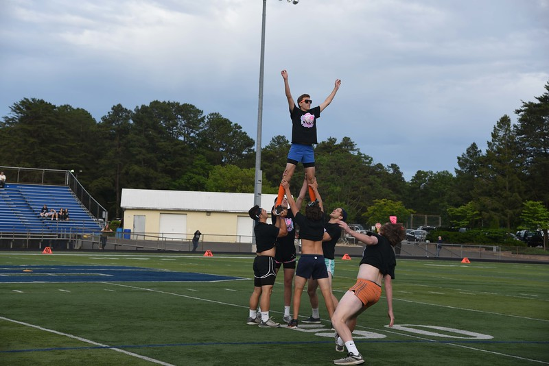 powder puff 2017-52.JPG